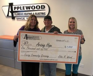 arising-hope-applewood-plumbing