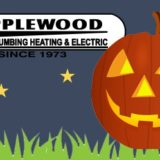 applewood-halloween-featured-image