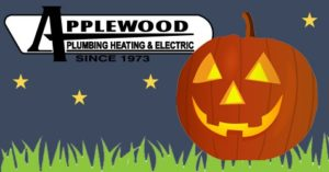 applewood-halloween