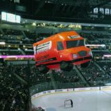 applewood-blimp-at-colorado-avalanche-game
