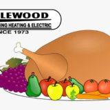 applewood-turkey-infographic