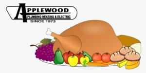 turkey-tips-applewood-plumbing