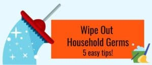 wipe-out-germs-5-tips-applewood