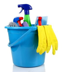 cleaning-germs-applewood-plumbing