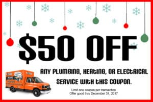 holiday-coupon-applewood-50-off
