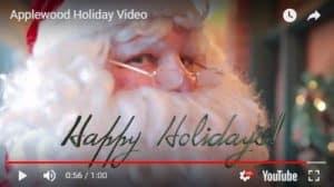 holiday-video-applewood-plumbing