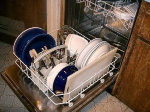dishwasher-applewood-plumbing