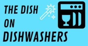 dish-on-dishwasher-applewood-plumbing
