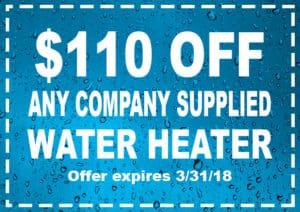 110-off-coupon-applewood-plumbing