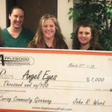 angel-eyes-donation-applewood