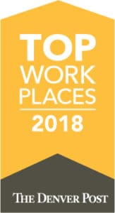 top-work-places-2018