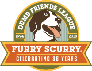 furry-scurry-25-years
