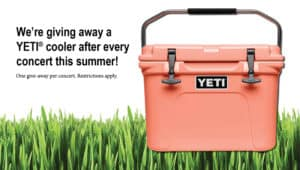 yeti-cooler-giveaway-applewood