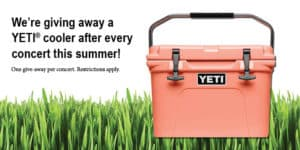 yet-cooler-giveaway