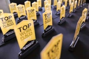 top-work-places-awards