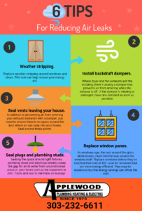 reduce-air-leaks-infographic-applewood