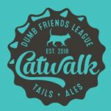 catwalk-dumb-friends-league