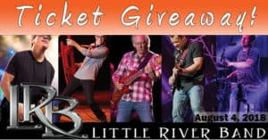 little-river-band-ticket-giveaway-applewood