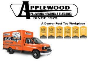 applewood-plumbing-heating-and-electric-top-workplaces