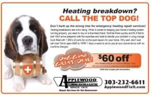 emergency-heating-repair-coupon-applewood