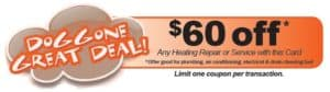 heating-repair-coupon-applewood-fix-it