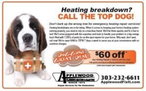 heating-coupon-applewood