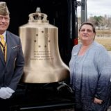 Applewood Awards $1,000 to the Honor Bell Foundation