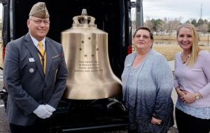 Applewood-honor-bell-foundation
