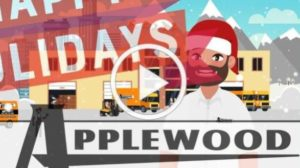 Applewood-happy-holidays-video