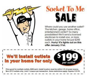 socket-to-me-sale-applewood-fix-it