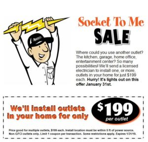 Socket-to-me-sale-applewood