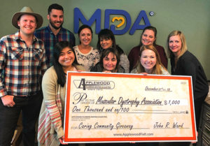 applewood-muscular-dystrophy-association-donation