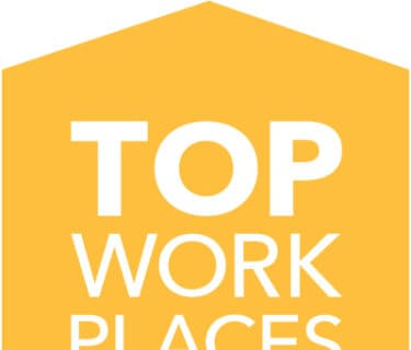Denver top workplaces